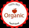 organic-fresh-food