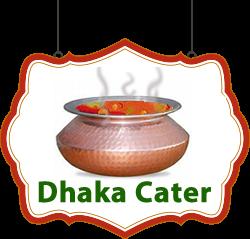 dhaka-cater